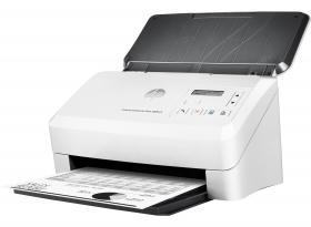 HP ScanJet Enterprise Flow 5000 s4 (L2755A)
