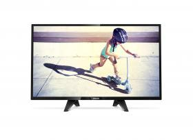 "Philips 32"" 32PFT4132 LED"