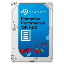 "Seagate 900GB 2,5"" SAS 15000rpm 256MB 12Gb/s"