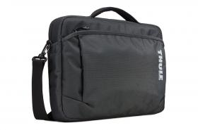 "Thule 15"" Subterra notebook táska Black"